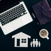 3 Simple Ways to Find Real Estate Investors to Sell More Houses